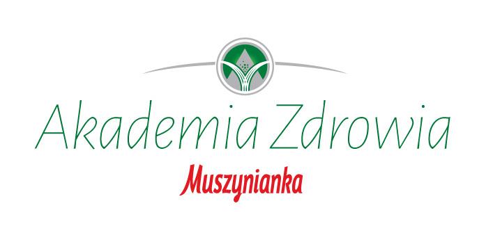 Akademia Zdrowia Muszynianka